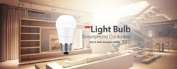 bulb front page image