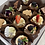 Thumbnail: The Pudding Cupcake Box