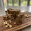 Thumbnail: Build - a - Box Brownies