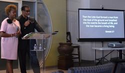 derrick n sonya preaching 5