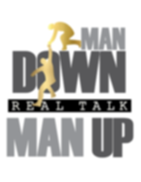 ManDownManUp_logo-01..new.png