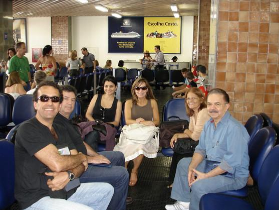 Delegação-de-SAMPA-aguardando-embarque-n
