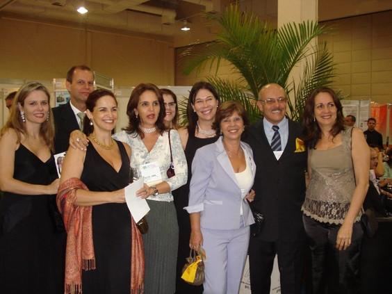 Grupo da SOGIA-BR