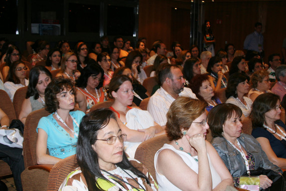 23-Sala-de-conferências.jpg