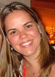 Erika Krogh