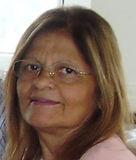 Ana Célia de Mesquita Almeida