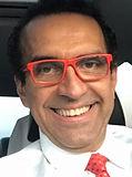 João Bosco Ramos Borges