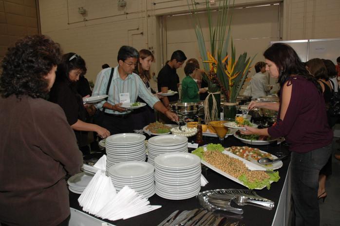 22-Restaurante-para-os-congressistas.jpg