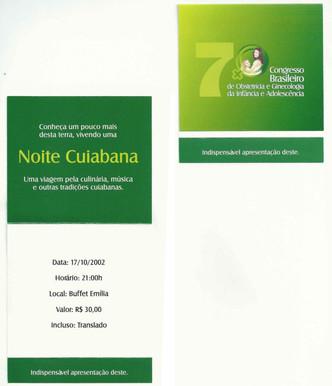 ingresso_festa_cubana.jpg