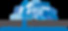 Logo-Feiras-e-Congressos-Variacoes-1.png