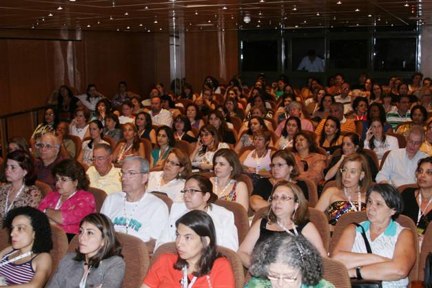 22-Sala-de-conferências-1.jpg