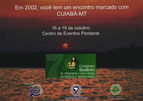 Divulgação-1.jpg
