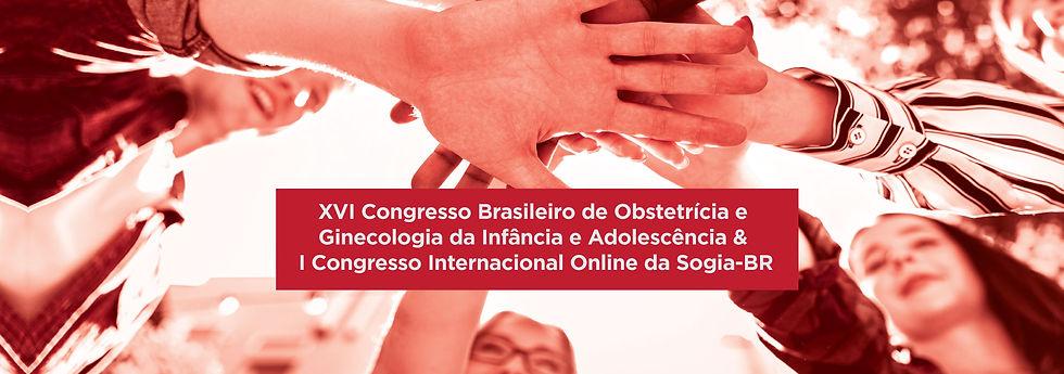 Banenr-XVI-Congresso-Brasileiro-de-Obste