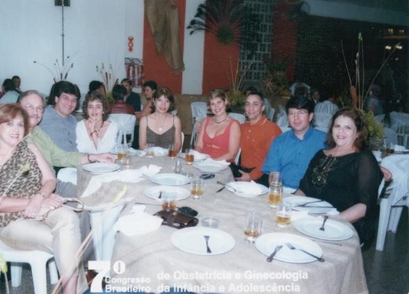 jantar_dos_professores_e_congressistas_n