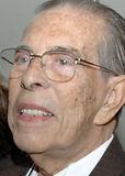 Prof. Álvaro da Cunha Bastos
