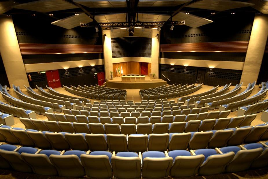 grande_auditorio__1_0.jpg