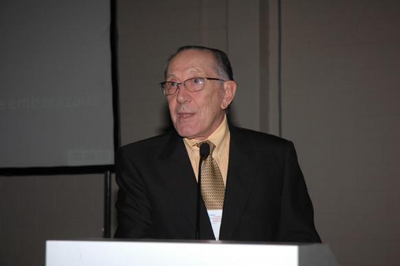 Antonio Ruoti