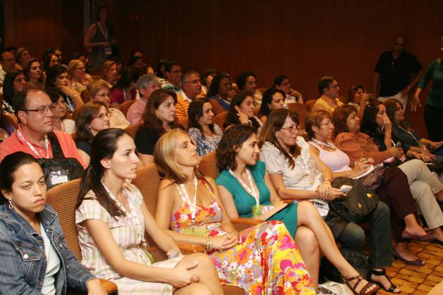 27-Sala-conferências-2.jpg