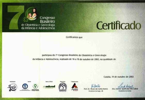 Modelo-de-Certificado-de-Congressista-9-