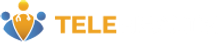 telehealings logo