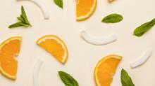 עץ התפוז | המדריך המלא