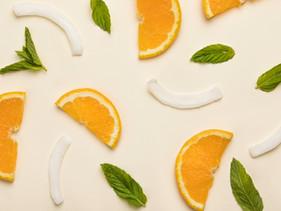 8 opmerkelijke voordelen van de sinaasappel!