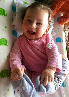 newborn care san diego, postpartum doula san diego, infant care san diego, in-home help