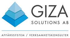 Giza Solutions - Logotyp med tagline.jpg