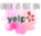 Yelp-Button.png