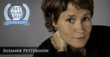Årets_talare_Susanne_Pettersson_2000x105