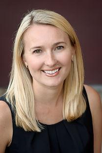 Emily Stocking, newborn services
