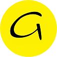 Test rund logotyp.png