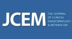 Климактерический синдром и рак молочной железы: если не эстрогены, то что?