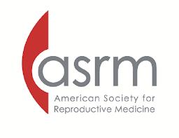 Рекомендации ASRM по лечению субклинического гипотиреоза у женщин с бесплодием