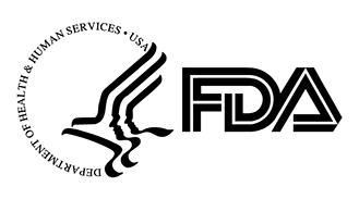 В США зарегистрирован новый препарат для лечения рвоты беременных