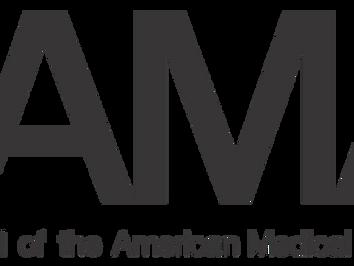 Менопаузальная гормональная терапия и смертность: результаты WHI