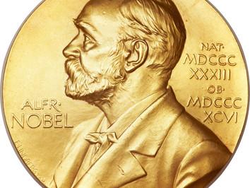 Нобелевская премия по медицине присуждена за изучение циркадного ритма