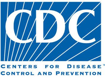 Вакцины против ВПЧ: у подростков достаточно двух доз