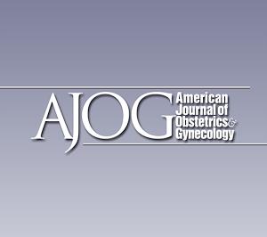 Гормональные контрацептивы  и риск онкологических заболеваний