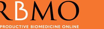 """""""Тонкий"""" эндометрий: рекомендации CFAS"""