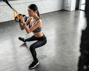 Stretching Fitness_edited.jpg