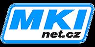 mki_logo_male.png
