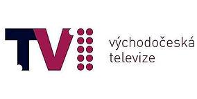 tv1-text-barevne-1.jpg