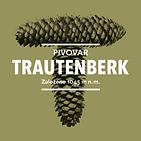 Trautenberk-logo_sisky-zelene.png