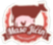 logo_maso_main2.png