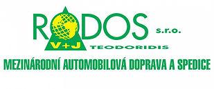 rodos_logo.jpg