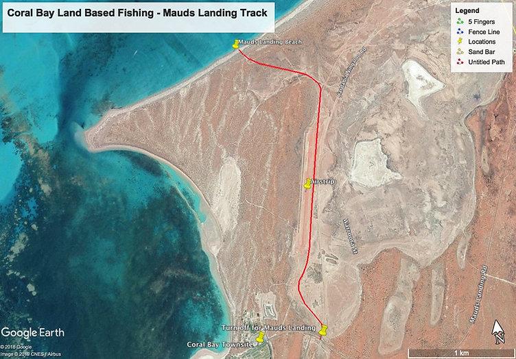 Google Maps Land Based Mauds.jpg