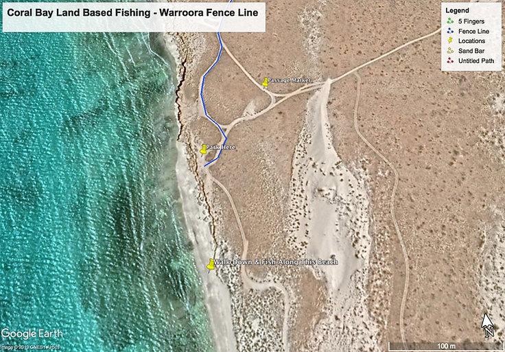 Maps Warroora fence 2.jpg