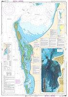coral bay chart.jpg