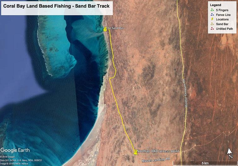 Google Maps Land Based Sand Bar 1.jpg